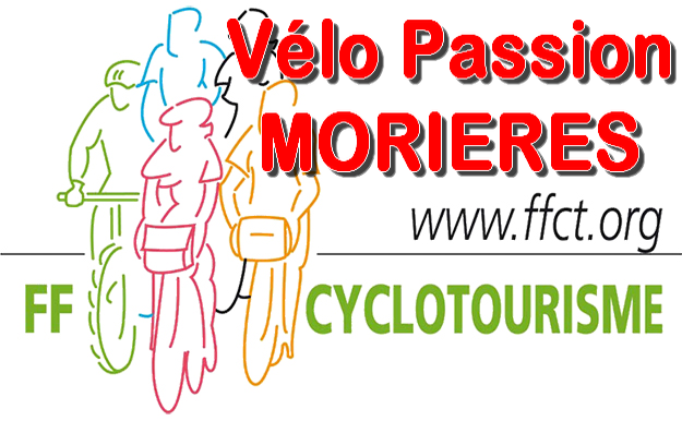 VPM Logo
